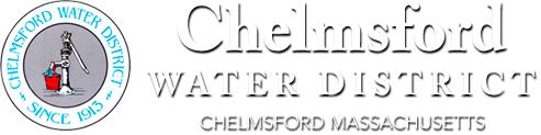 Chelmsford Water District
